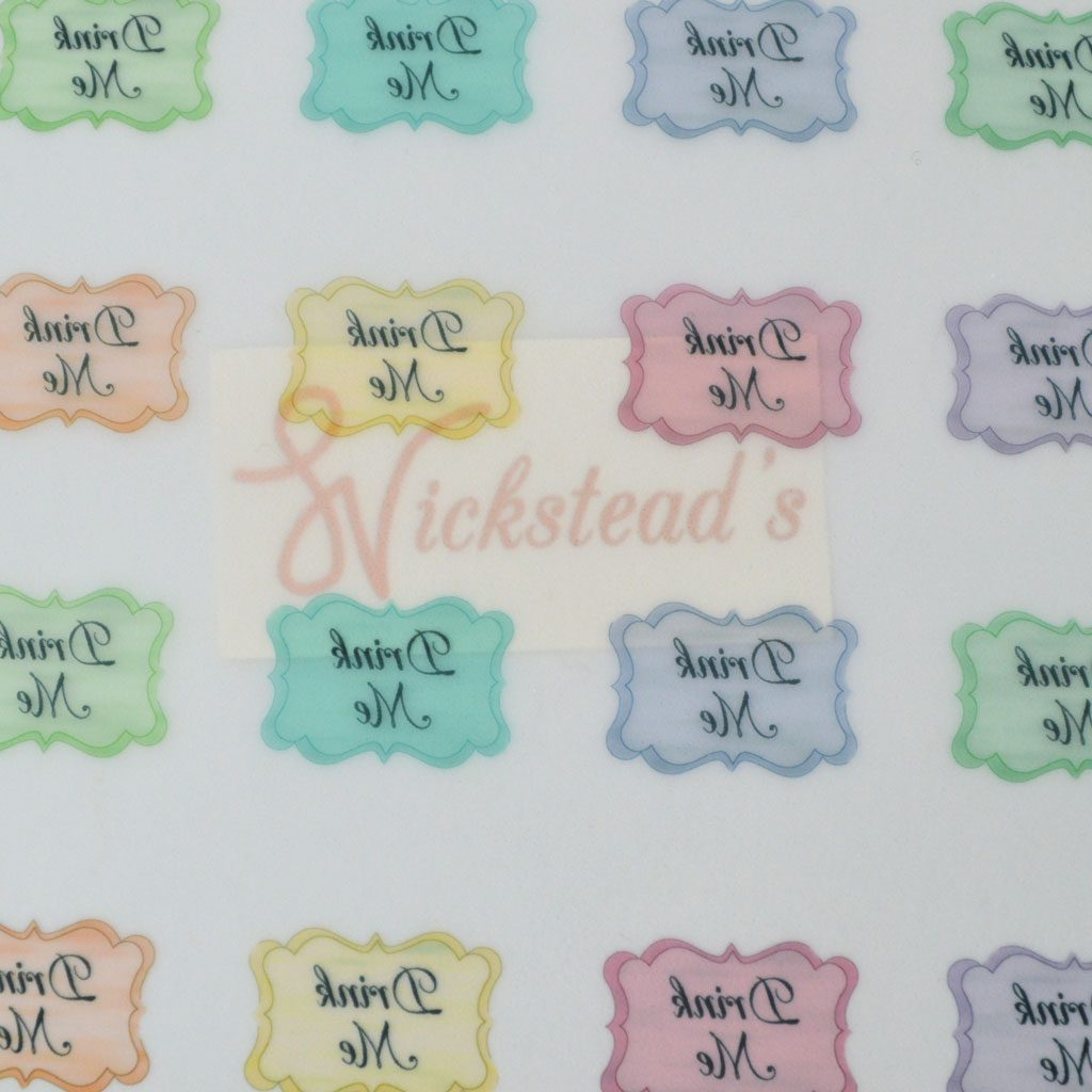 Wickstead's-Eat-Me-Edible-Meringue-Transfer-Sheets-Drink-Me-Labels-(1)