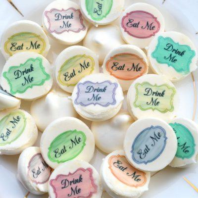 Wickstead's-Eat-Me-Edible-Meringue-Transfer-Sheets-Eat-Me-&-Drink-Me-Labels-(2)