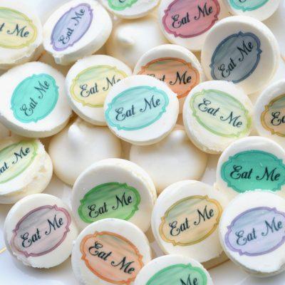 Wickstead's-Eat-Me-Edible-Meringue-Transfer-Sheets-Eat-Me-Labels-(1)