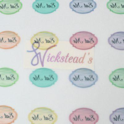 Wickstead's-Eat-Me-Edible-Meringue-Transfer-Sheets-Eat-Me-Labels-(3)