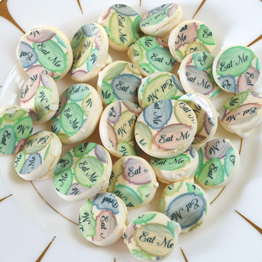 Wickstead's-Eat-Me-Edible-Meringue-Transfer-Sheets-Eat-Me-Labels-Chintz-(1)
