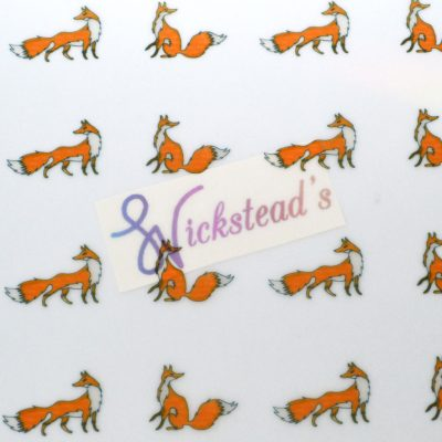 Wickstead's-Eat-Me-Edible-Meringue-Transfer-Sheets—Foxes-(3)