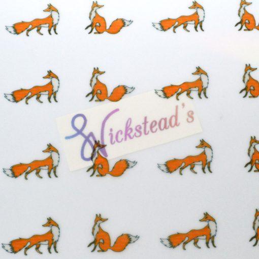 Wickstead's-Eat-Me-Edible-Meringue-Transfer-Sheets—Foxes-(3)
