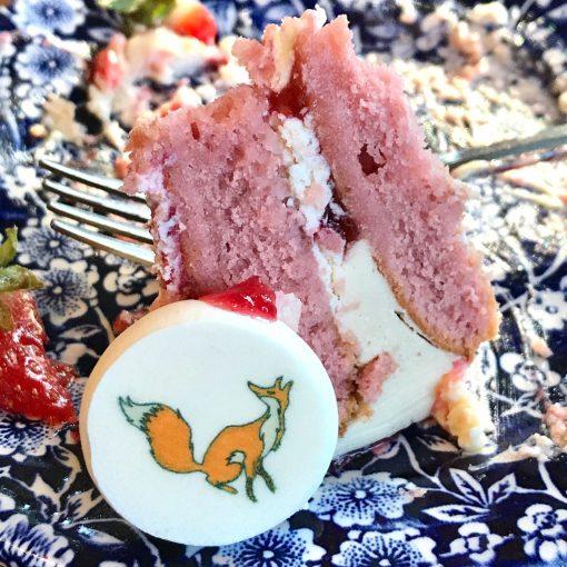 Wickstead's-Eat-Me-Edible-Meringue-Transfer-Sheets—Foxes-(4)