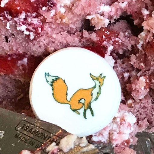 Wickstead's-Eat-Me-Edible-Meringue-Transfer-Sheets—Foxes-(5)