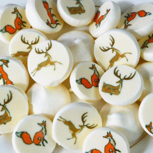 Wickstead's-Eat-Me-Edible-Meringue-Transfer-Sheets—Foxes-&-Deer-(1)