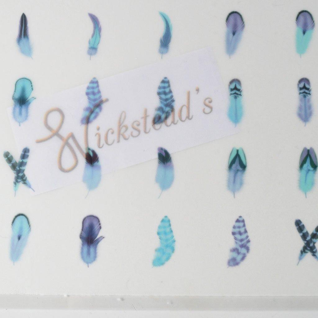 Wickstead's-Eat-Me-Edible-Meringue-Transfer-Sheets—Frozen-Winter-Feathers-(1)