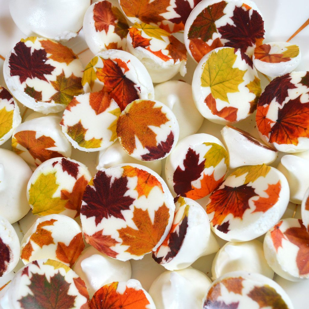 Wickstead's-Eat-Me-Edible-Meringue-Transfer-Sheets–Maple-Leaves-(4)