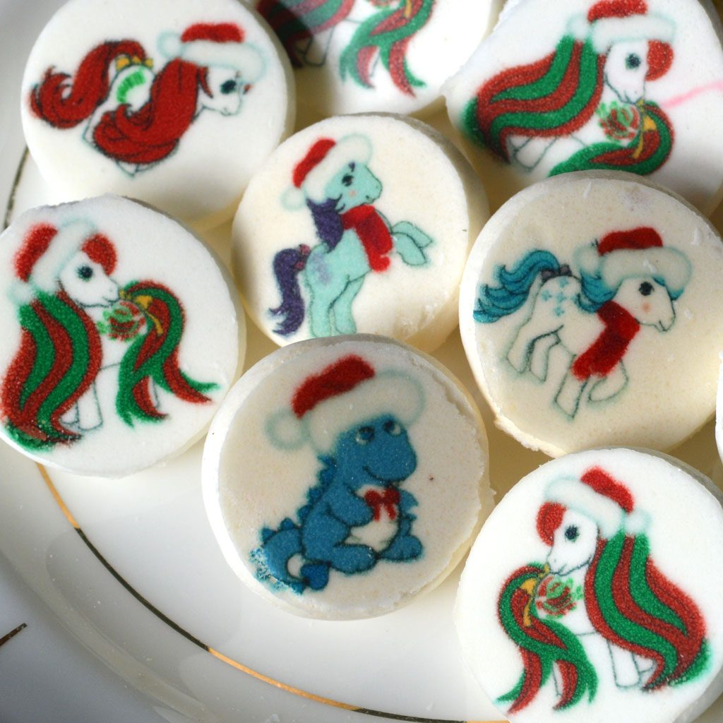 Wickstead's-Eat-Me-Edible-Meringue-Transfer-Sheets–My-Little-Pony-Christmas-Designs-(2)