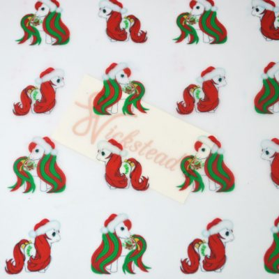 Wickstead's-Eat-Me-Edible-Meringue-Transfer-Sheets–My-Little-Pony-Christmas-Designs-(3)
