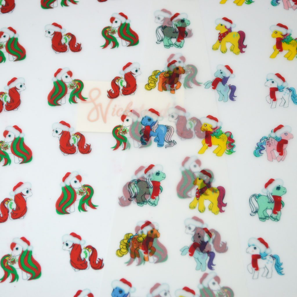 Wickstead's-Eat-Me-Edible-Meringue-Transfer-Sheets–My-Little-Pony-Christmas-Designs-(5)