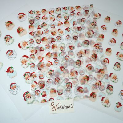 Wickstead's-Eat-Me-Edible-Meringue-Transfer-Sheets–Santa-Faces-(6)