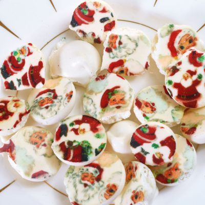 Wickstead's-Eat-Me-Edible-Meringue-Transfer-Sheets–Santa-Faces-&-Figures-Chintz-(1)
