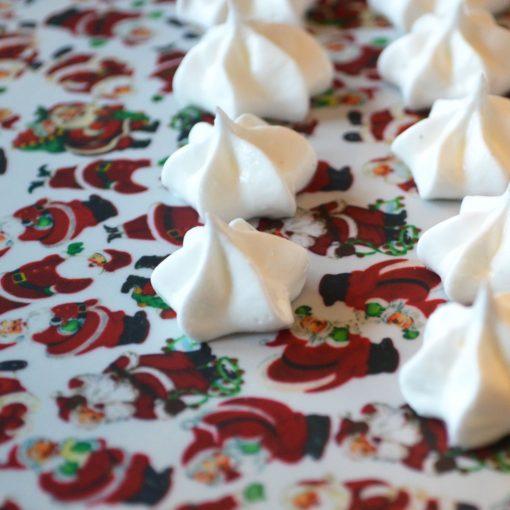 Wickstead's-Eat-Me-Edible-Meringue-Transfer-Sheets–Santa-Faces-&-Figures-Chintz-(6)