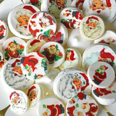 Wickstead's-Eat-Me-Edible-Meringue-Transfer-Sheets–Santa-Faces-&-Figures-Chintz-(7)