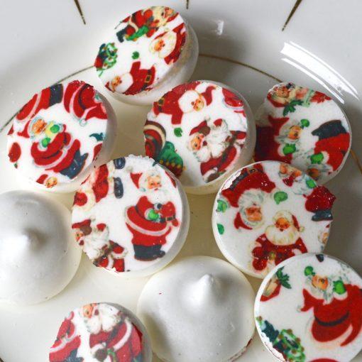 Wickstead's-Eat-Me-Edible-Meringue-Transfer-Sheets–Santa-Faces-&-Figures-Chintz-(8)