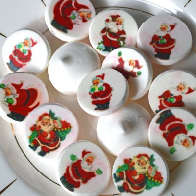 Wickstead's-Eat-Me-Edible-Meringue-Transfer-Sheets–Santa-Figures-(1)