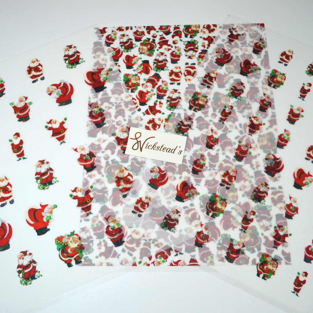 Wickstead's-Eat-Me-Edible-Meringue-Transfer-Sheets–Santa-Figures-(5)