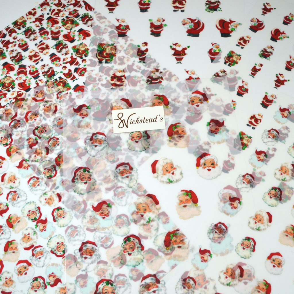Wickstead's-Eat-Me-Edible-Meringue-Transfer-Sheets–Santa-Figures-(6)