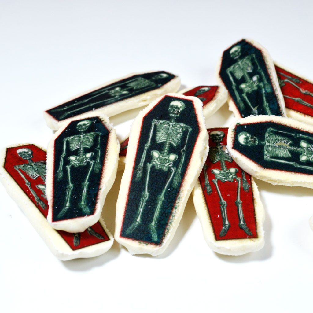Wickstead's-Eat-Me-Edible-Meringue-Transfer-Sheets–Skeleton-Coffins-(2)