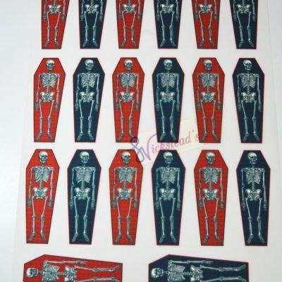 Wickstead's-Eat-Me-Edible-Meringue-Transfer-Sheets–Skeleton-Coffins-(3)