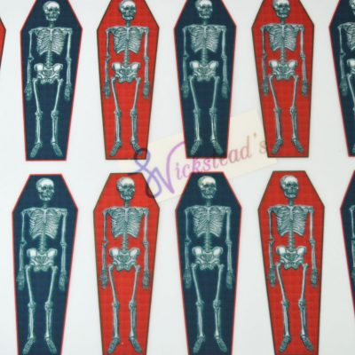 Wickstead's-Eat-Me-Edible-Meringue-Transfer-Sheets–Skeleton-Coffins-(4)
