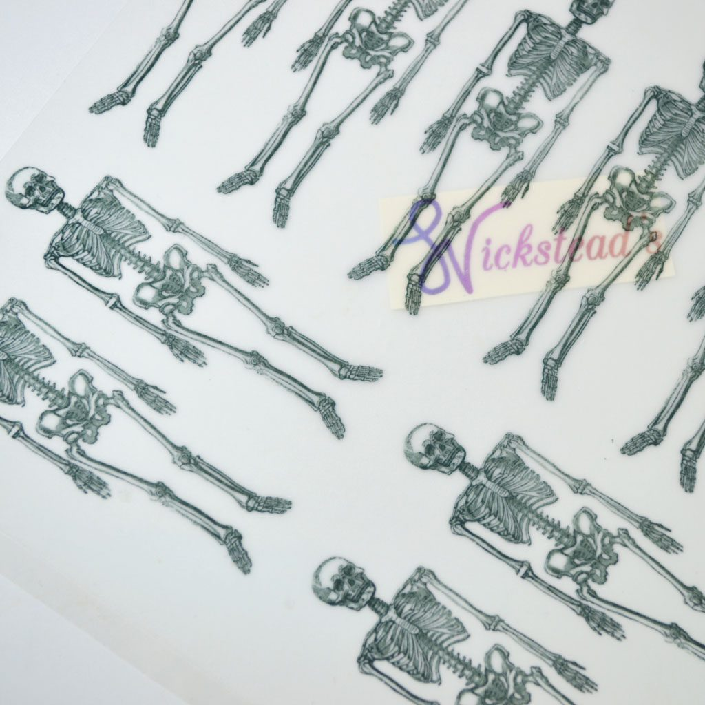 Wickstead's-Eat-Me-Edible-Meringue-Transfer-Sheets–Skeletons-(4)