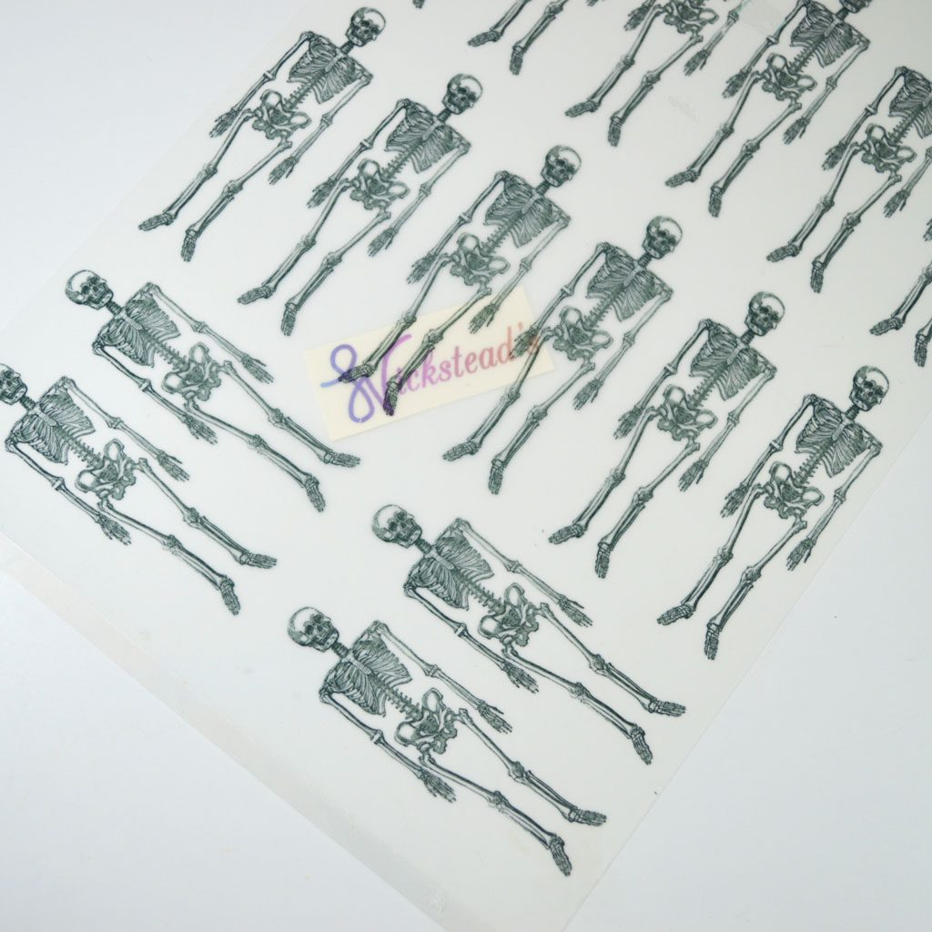 Wickstead's-Eat-Me-Edible-Meringue-Transfer-Sheets–Skeletons-(5)
