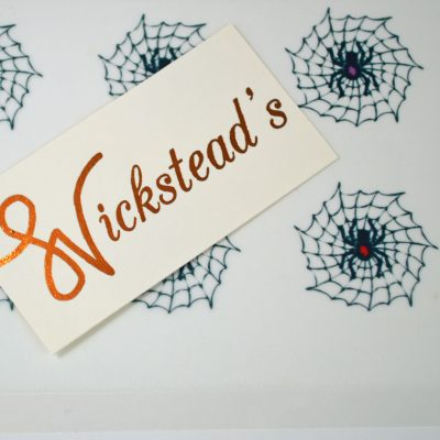 Wickstead's-Eat-Me-Edible-Meringue-Transfer-Sheets—Spooky-Spider-Webs-(10)