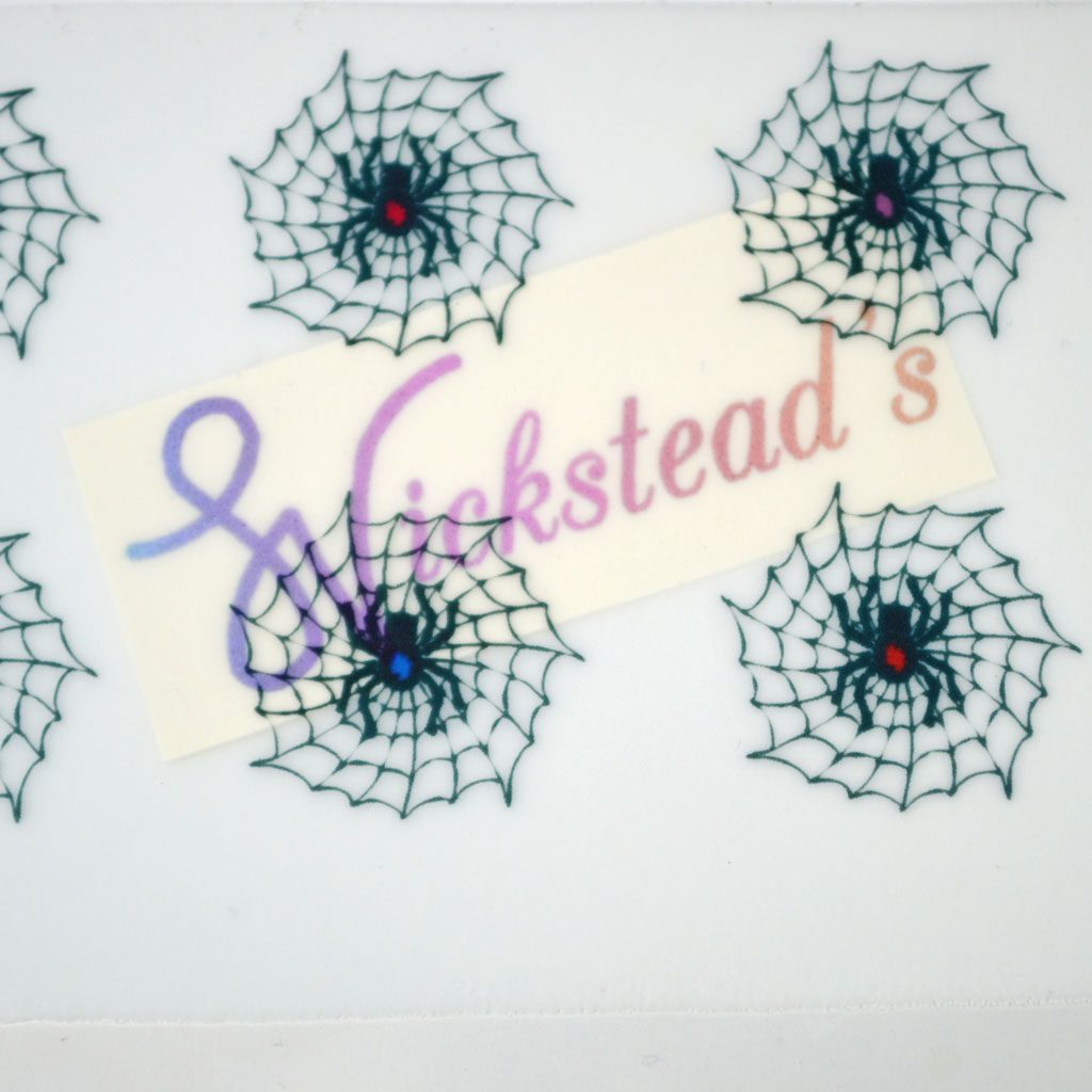 Wickstead's-Eat-Me-Edible-Meringue-Transfer-Sheets—Spooky-Spider-Webs-(11)