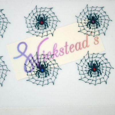 Wickstead's-Eat-Me-Edible-Meringue-Transfer-Sheets—Spooky-Spider-Webs-(11)