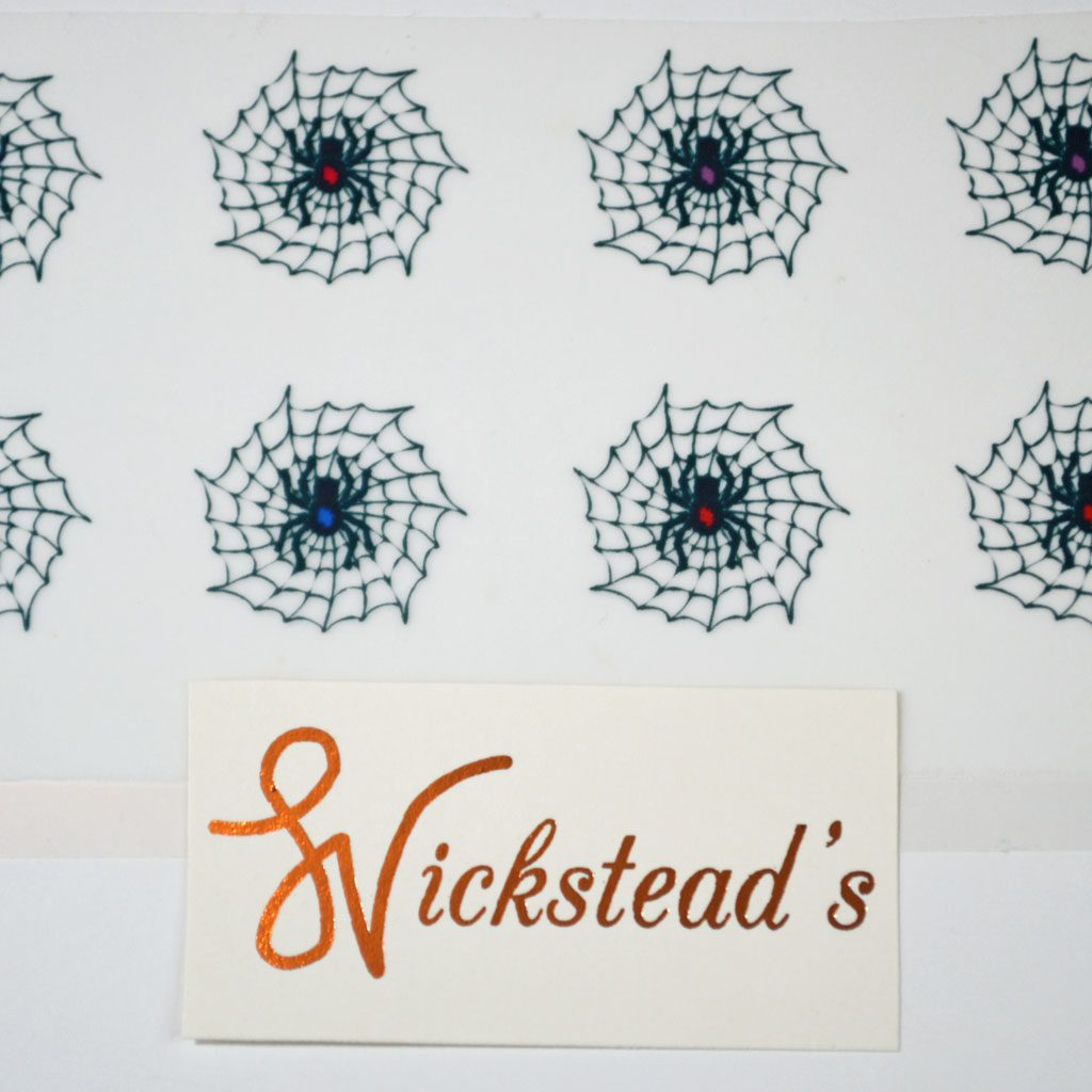 Wickstead's-Eat-Me-Edible-Meringue-Transfer-Sheets—Spooky-Spider-Webs-(9)