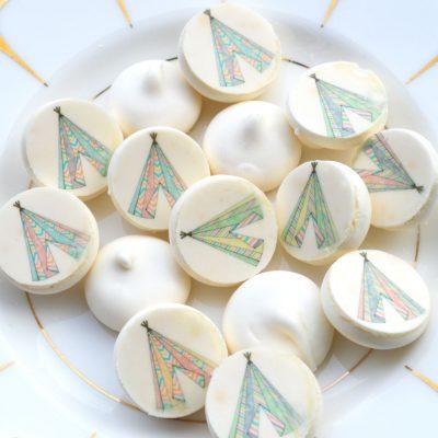 Wickstead's-Eat-Me-Edible-Meringue-Transfer-Sheets–Teepee's-Boho-Candy-Pastels-(1)