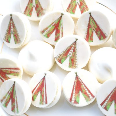 Wickstead's-Eat-Me-Edible-Meringue-Transfer-Sheets–Teepee's-Coral-Lime-Spring-(1)