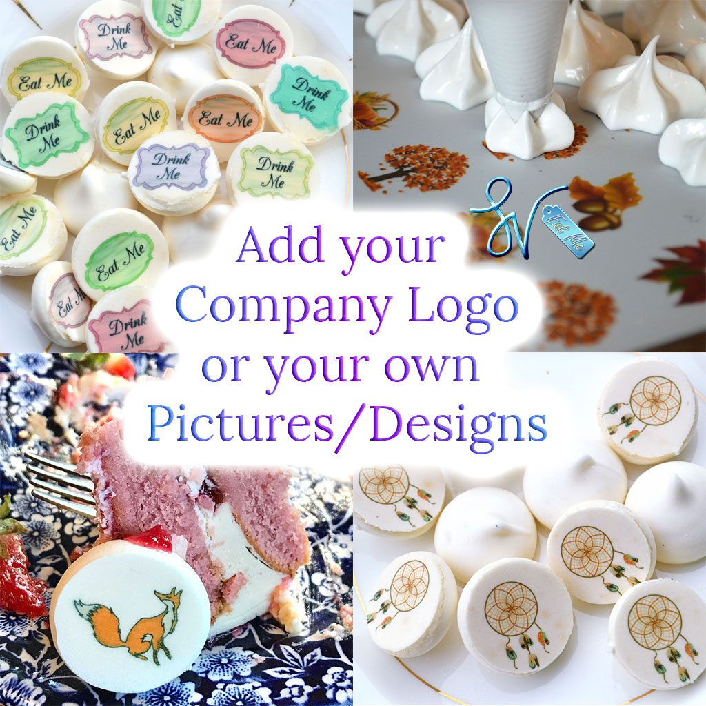 Wickstead's-Eat-Me-Edible-Transfer-Sheets—Personalised-Meringue-Transfer-Sheets