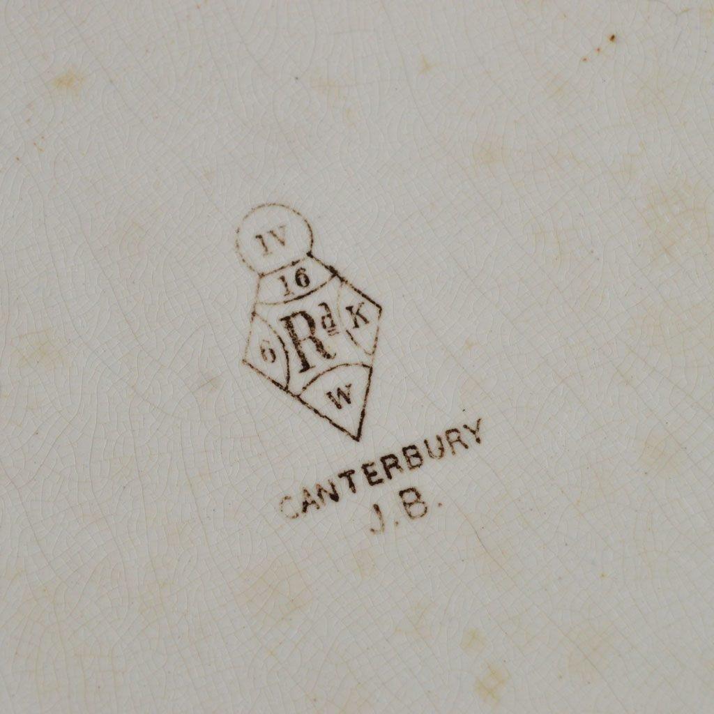 Wickstead's–Home-&-Living–Platter-Aesthetic-Brown-James-Beech-(10)