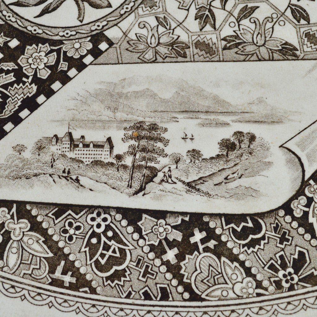 Wickstead's–Home-&-Living–Platter-Aesthetic-Brown-James-Beech-(5)