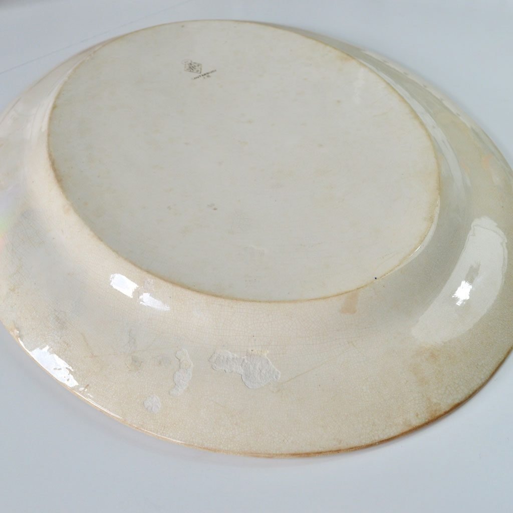 Wickstead's–Home-&-Living–Platter-Aesthetic-Brown-James-Beech-(8)