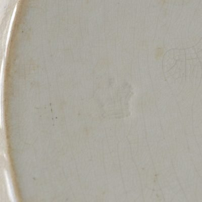 Wickstead's–Home-&-Living–Platter-Aesthetic-Brown-James-Beech-(9)