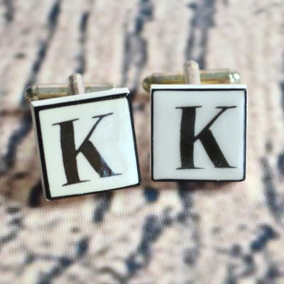 Wickstead's-Mr-Wickstead-Vintage-Cufflinks-TBar-Sonia-Spencer-Letters–(8)