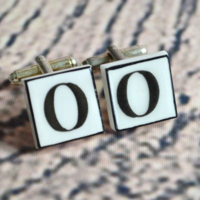 Wickstead's-Mr-Wickstead-Vintage-Cufflinks-TBar-Sonia-Spencer-Letters–(9)