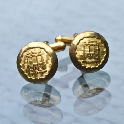 Wickstead's-Mr-Wickstead-Vintage-Cufflinks-TBar-Tramways-Button–(2)