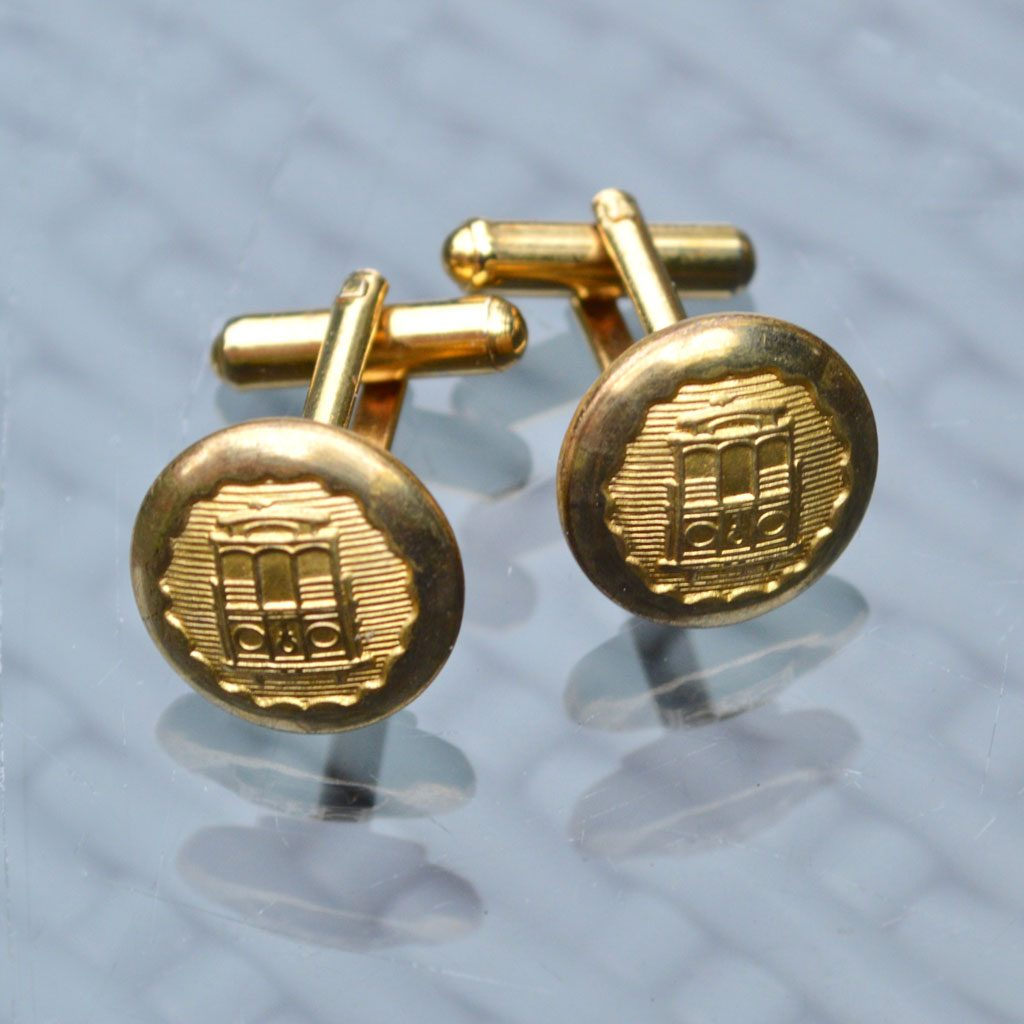 Wickstead's-Mr-Wickstead-Vintage-Cufflinks-TBar-Tramways-Button–(3)