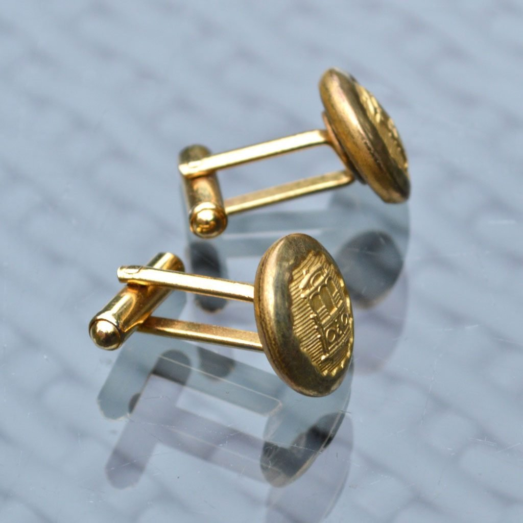 Wickstead's-Mr-Wickstead-Vintage-Cufflinks-TBar-Tramways-Button–(4)