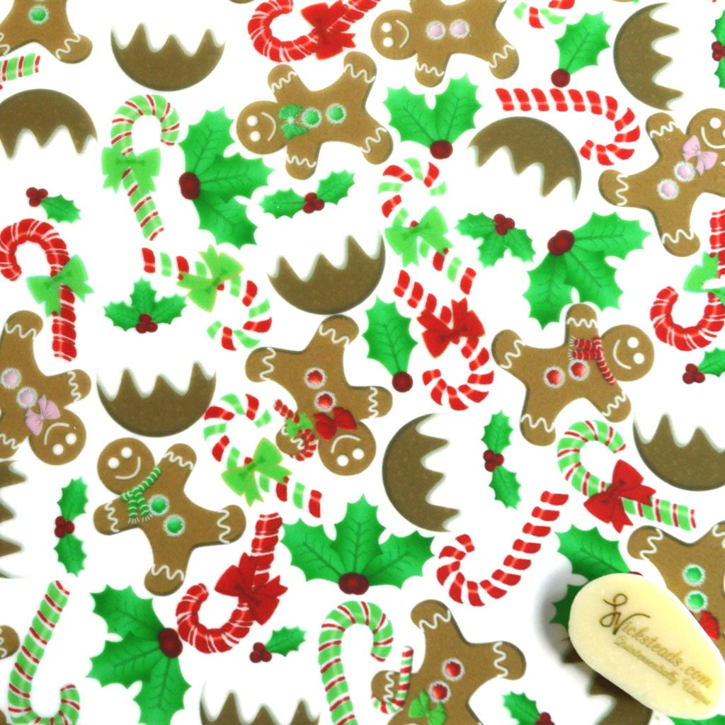 Wickstead's-Eat-Me-Edible-Chocolate-&-Meringue-Transfer-Sheets–Christmas-Chintz-(1)
