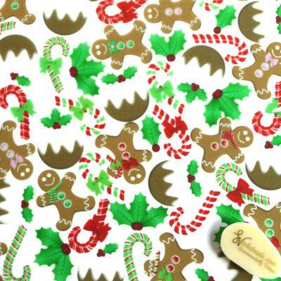 Wickstead's-Eat-Me-Edible-Chocolate-&-Meringue-Transfer-Sheets–Christmas-Chintz-(1)