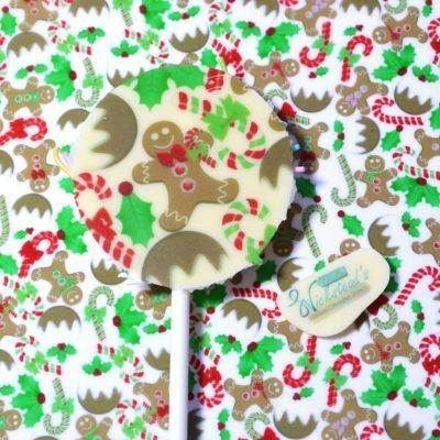 Wickstead's-Eat-Me-Edible-Chocolate-&-Meringue-Transfer-Sheets–Christmas-Chintz-(2)
