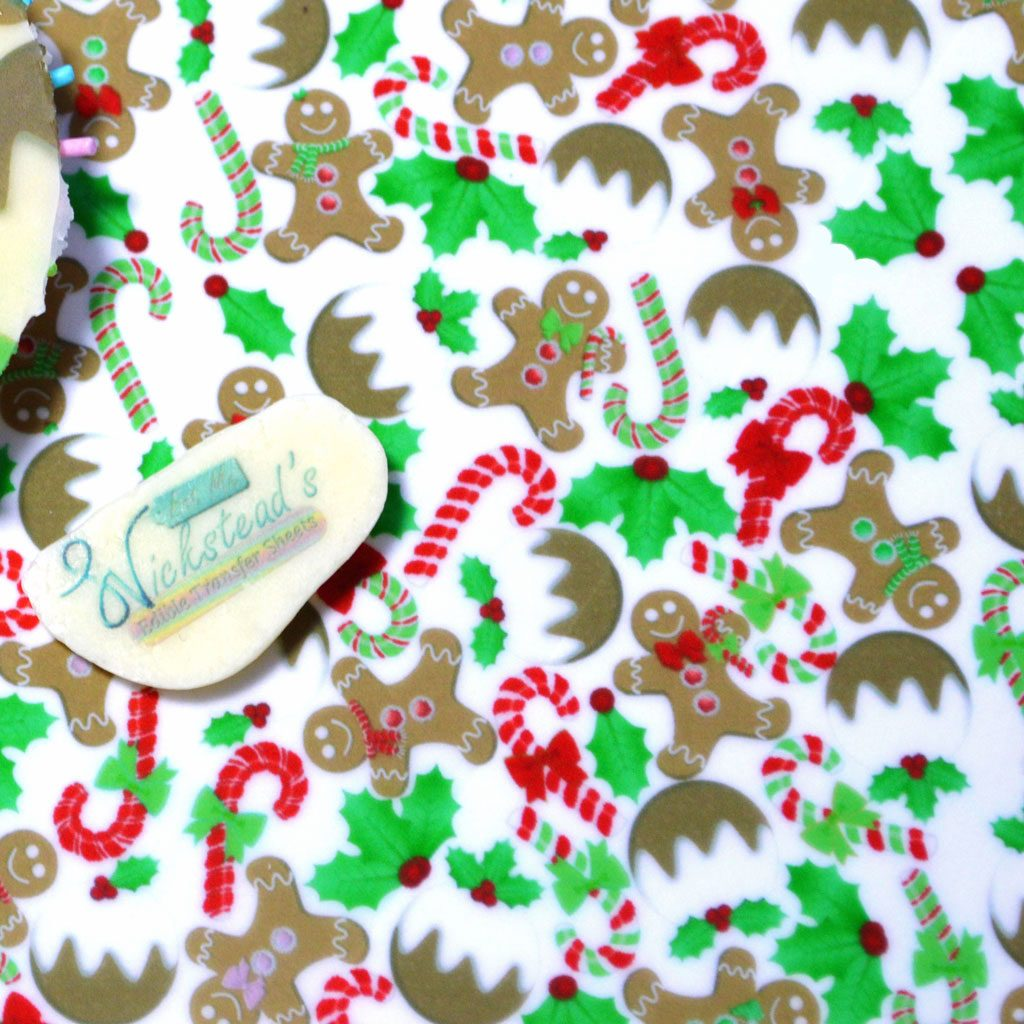 Wickstead's-Eat-Me-Edible-Chocolate-&-Meringue-Transfer-Sheets–Christmas-Chintz-(3)