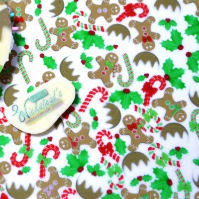 Wickstead's-Eat-Me-Edible-Chocolate-&-Meringue-Transfer-Sheets–Christmas-Chintz-(3)