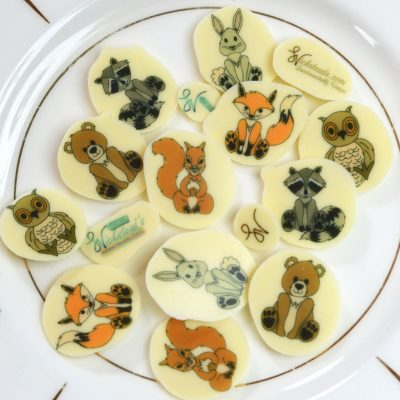 Wickstead's-Eat-Me-Edible-Meringue-&-Chocolate-Transfer-Sheets–Cute-Animals-(2)